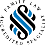 FamilyLawAccreditation-200x200[1]